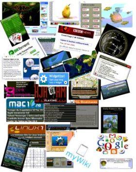 3 Widget Blog Yang Bermanfaat Sebagai Backlink